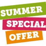 personal-training-summer-specials